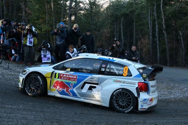 WRC-2014-MONTE-CARLO-La-VW-POLO-de-MIKKELSEN