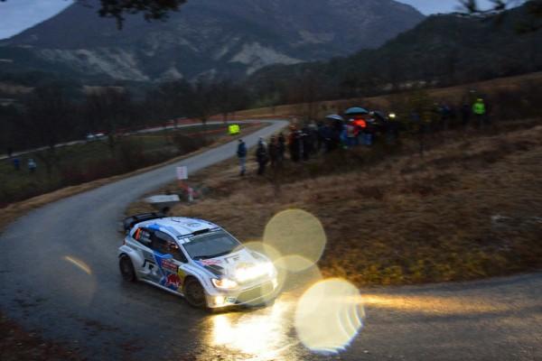 WRC-2014-MONTE-CARLO-La-VW-POLO-de-Seb-OGIER