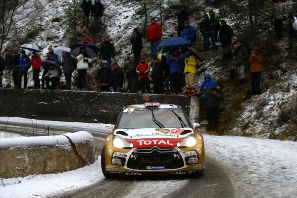 WRC-2014-MONTE-CARLO-MEEKE-DS3
