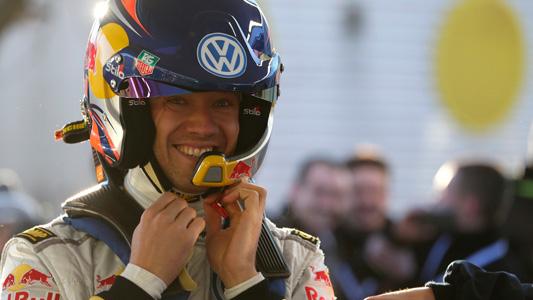 WRC-2014-MONTE-CARLO-OGIER