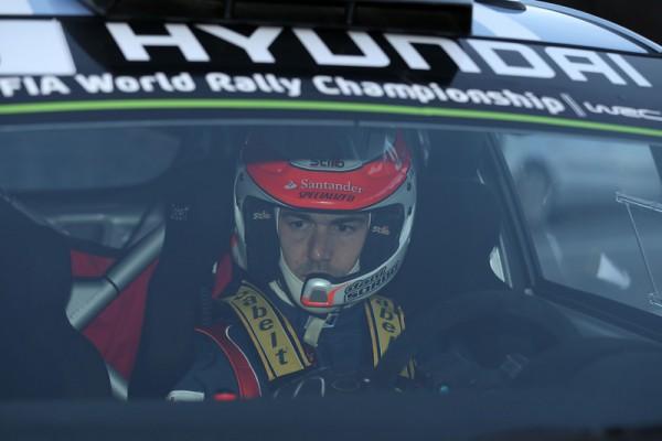 WRC-2014-MONTE-CARLO-Portrait-Dani-SORDO