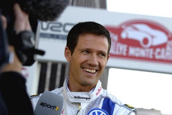WRC-2014-MONTE-CARLO-Seb-OGIER-VW