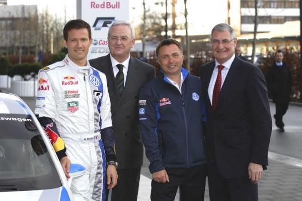 WRC-2014-MONTE-CARLO-Staff-VW-avec-OGIER