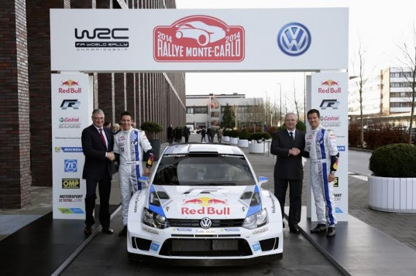 WRC-2014-MONTE-CARLO-depart-chez-VW