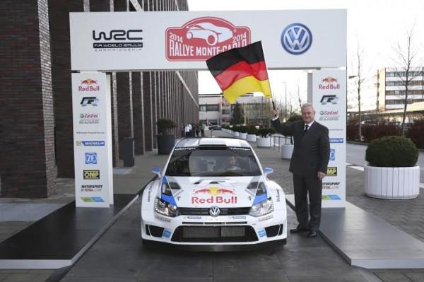 WRC-2014-MONTE-CARLO-depart-de-la-saison-chez-VW