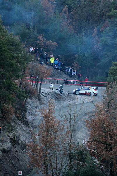 WRC-2014-MONTE-CARLO-la-Ford-de-BOUFFIER-PANSERI.