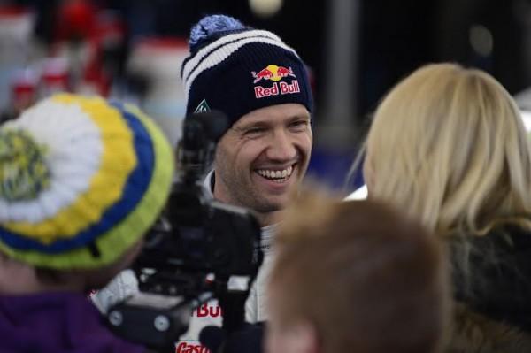 WRC-2014-MONTE-CARLO-seb-OGIER tout sourire