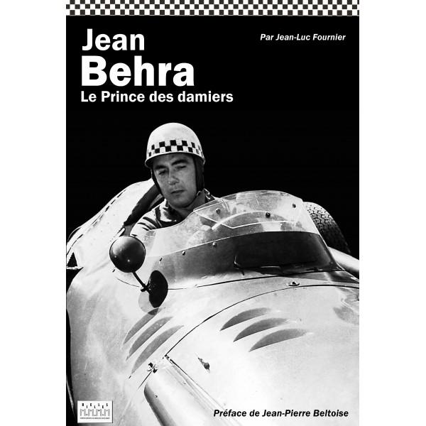 jean-behra-le-prince-des-damiers