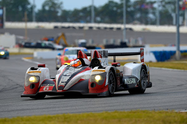 24-HEURES-DE-DAYTONA-2014-ORECA-NISSAN-Team-PICKETT-MUSCLE-MILK.