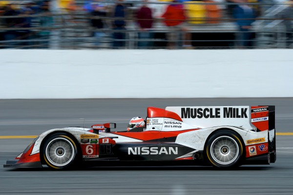 24-HEURES-DE-DAYTONA-2014-ORECA-NISSAN-du-Team-PICKETT-MUSCLE-MILK.
