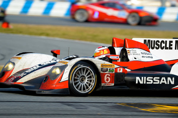 24-HEURES-DE-DAYTONA-2014-ORECA-Team-PICKETT-MUSCLE-MILK