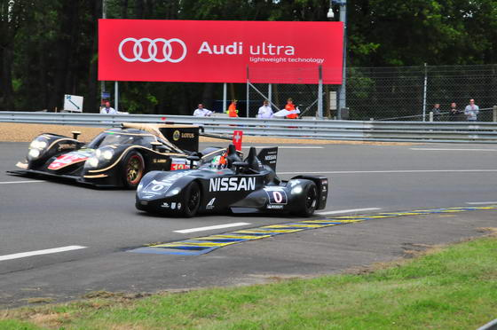 24-HEURES-DU-MANS-2012-DELTAWING-Courbe-INDIANAPOLIS-