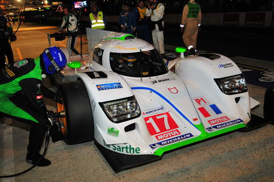 24-HEURES-DU-MANS-2012-La-DOME-du-Team-PESCAROLO-Photo-Patrick-MARTINOLI-autonewsinfo