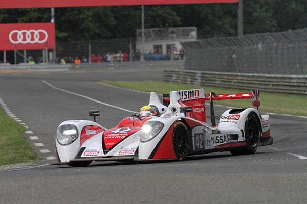 24-HEURES-DU-MANS-2013-ZYTEK-NISSAN-Team-GREAVES-MARDENBOROUGH-ORDONEZ-KRUMM