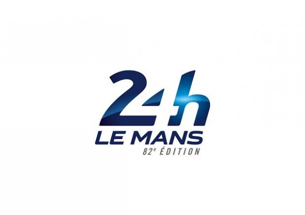 ACO-2014-Le-nouveau-logo-des-24-Heures-du-Mans-Photo-MaxMALKA