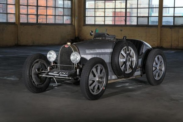 BONHAMS-2013-Grand-PALAIS-La-Bugatti-35B