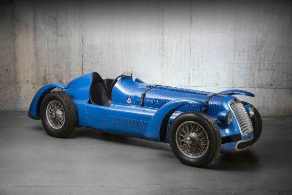 BONHAMS-2014-au-GRAND-PALAIS-La-DELAGE