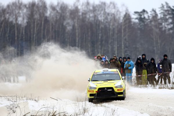 ERC-2014-Rallye-Liepaja-Janis-Vorobjovs