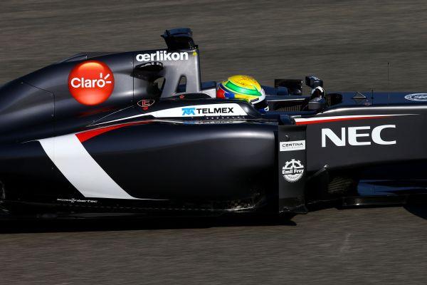 F1-2014-BAHREIN-Esteban-GUTIERREZ-SAUBER