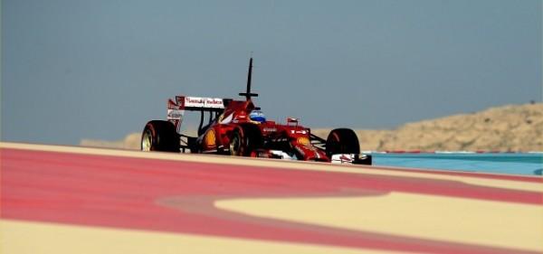 F1-2014-BAHREIN-FERRARI-Fernado-ALONSO.