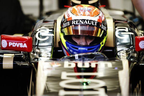 F1-2014-BAHREIN-La-LOTUS-de-Pastor-MALDONADO
