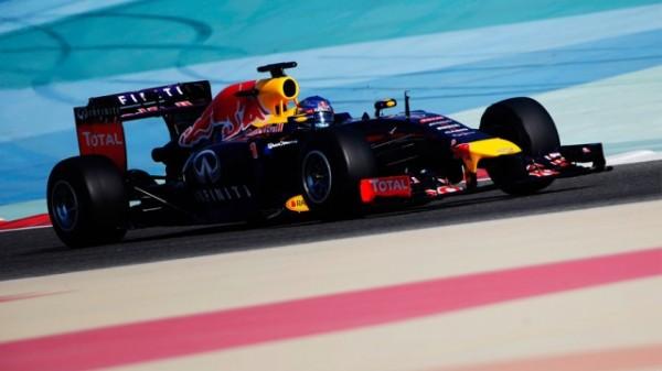F1-2014-BAHREIN-La-RED-BULL-RENAULT-de-Seb-VETTEL