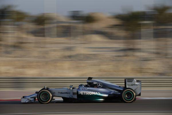 F1-2014-BAHREIN-MERCEDES-Nico-ROSBERG
