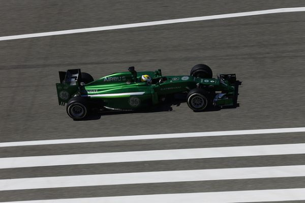 F1-2014-BAHREIN-Marcus-Ericsson