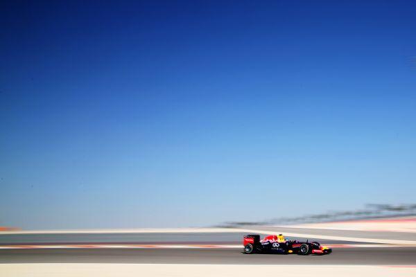 F1-2014-BAHREIN-RED-BULL-de-Daniel-RICCIARDO