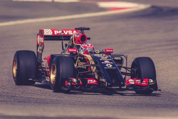 F1-2014-BAHREIN-Romain-GROSJEAN-Team-LOTUS
