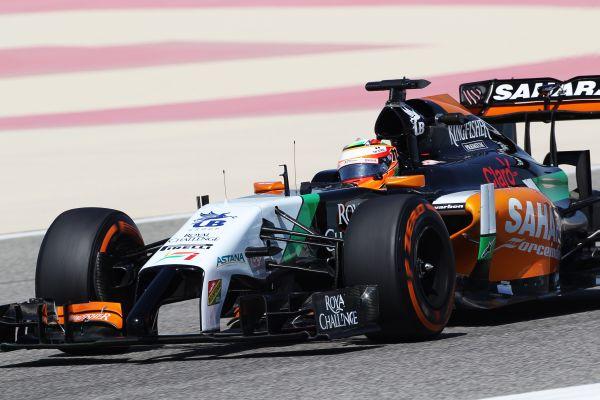 F1-2014-BAHREIN-Sergio-PEREZ.