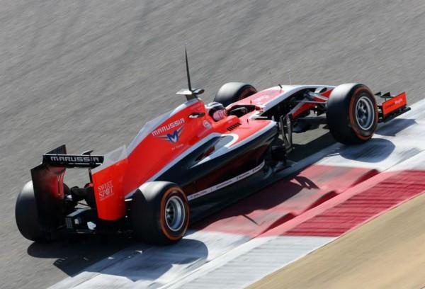 F1-2014-BAHREIN-la-MARUSSIA-avec-Max-CHILTON