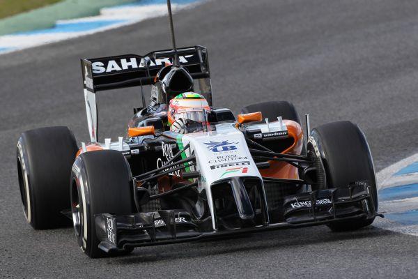 F1-2014-ESSAIS-BAHREIN-19-fEVRIER-FORCE-INDIA-Nico-HULKENBERG