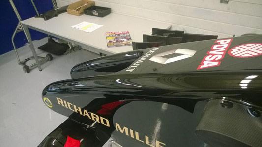 F1-2014-le-nez-de-la-nouvelle-monoplace-LOTUS-E22