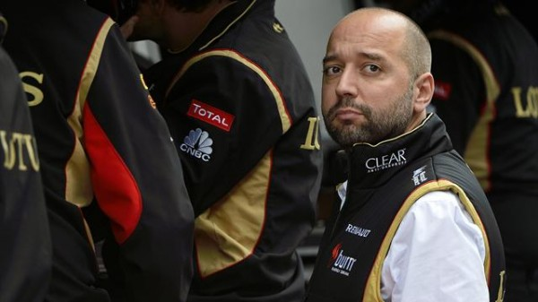 F1-GERARD-LOPEZ-stand-LOTUS