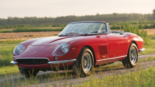 FERRARI-275-GTB-4-SCAGLIETTI-Photo-RM-Auction