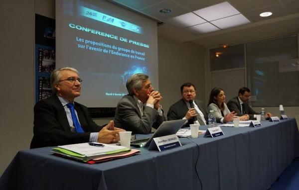 FFM-2014-CONFERENCE-rapport-endurance-4-fevrier-a-PARIS