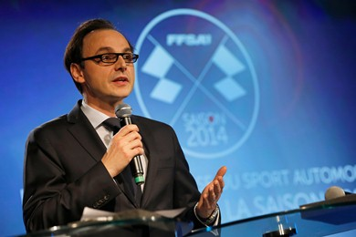 FFSA-Conference-27-fevrier-Nicolas-DESCHAUX