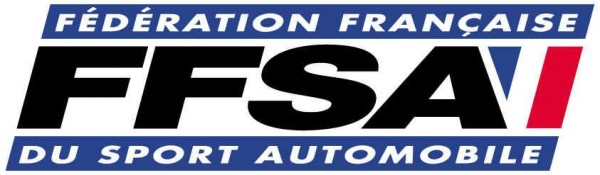 FFSA_LOGO