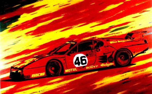Ferrari-512BB