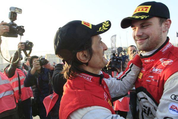 GT-FIA-2013-BAKOU-Stephane-ORTELLI-CHAMPION-avec-VANTHOOR