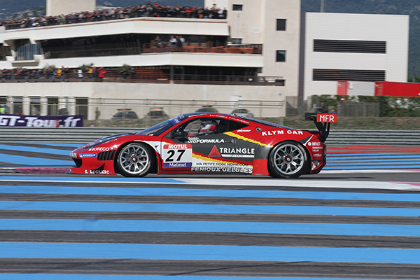 GT-TOUR-2012-PAUL-RICARD-FERRARI-Eric-cayrolle-gILLES-duqueine-photo-Gilles-VITRY
