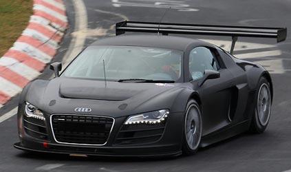 GT-TOUR-2014-GT3-Audi-R8LMS-Ultra-pour-le-Team-SLR.