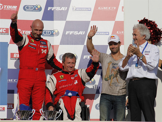 GT-TOUR-PAUL-RICARD-2011-Podium-Duqueine.