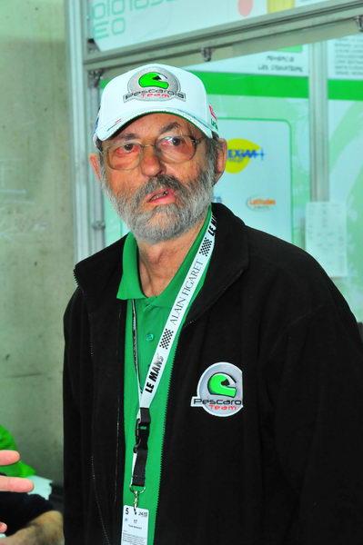 HENRI-PESCAROLO-24-HEURES-DU-MANS-2012-stand-photo-Patrick-MARTINOLI-autonewsinfo