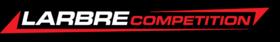 Larbre_Compétition_logo