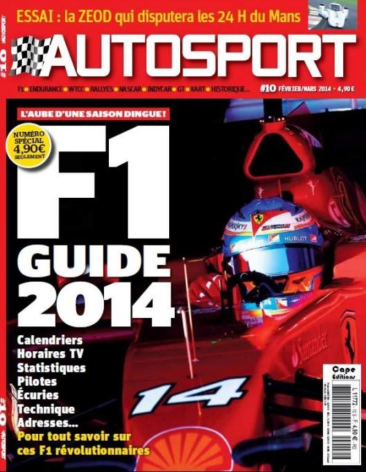 quel est le meilleur guide f1 2014 d lires en tout genre formule 1 forum sport auto. Black Bedroom Furniture Sets. Home Design Ideas