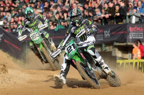 MOTOCROSS-2014-a-Montevarchi-podium-pour-les-francais-Gautier-Paulin-et-Steven-Frossard.