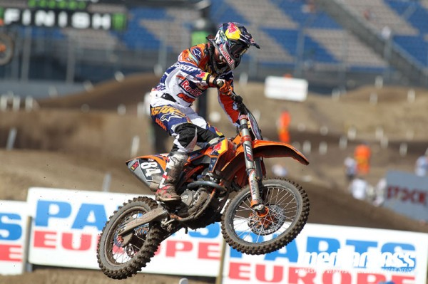MOTOCROSS-VALENCE-2014-JEFFREY-HERLINGS.