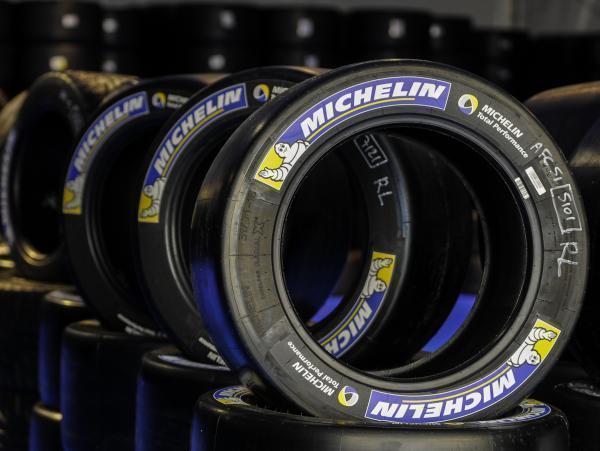 Michelin-Total-Performance-Award-Un-nouveau-defi.